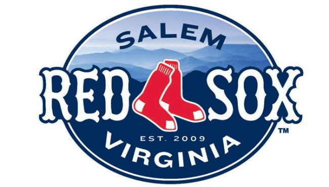 On A Hot And Muggy Afternoon In Salem VA The First Place Red Sox 26 15 Hosted Myrtle Beach Pelicans 22 20 For Time 2017