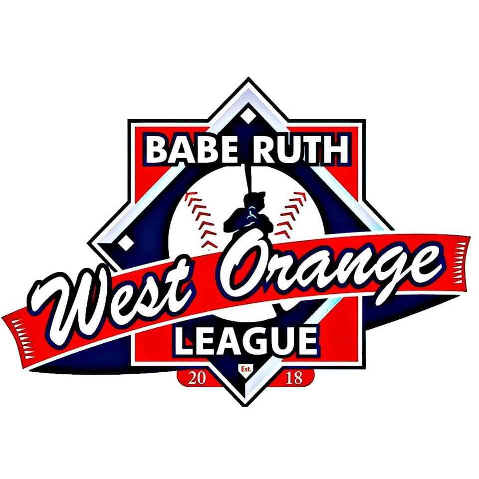 A Closer Look at Youth Baseball (Part II - West Orange Babe Ruth
